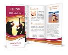 0000074496 Brochure Template