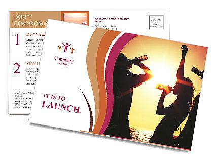 0000074496 Postcard Templates