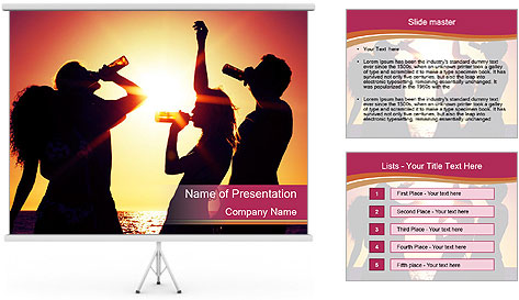 0000074496 PowerPoint Template