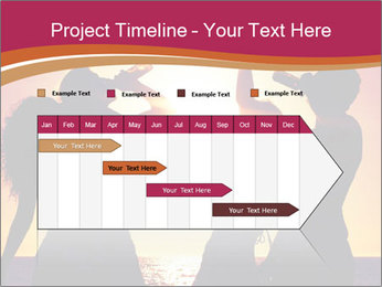 0000074496 PowerPoint Template - Slide 25