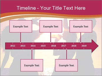 0000074496 PowerPoint Template - Slide 28
