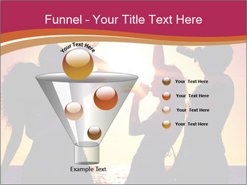 0000074496 PowerPoint Template - Slide 63