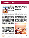 0000074496 Word Templates - Page 3