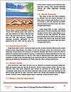 0000074496 Word Templates - Page 4