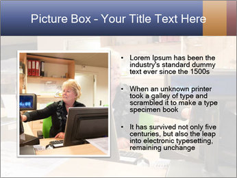 0000074497 PowerPoint Template - Slide 13