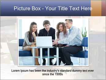 0000074497 PowerPoint Template - Slide 15