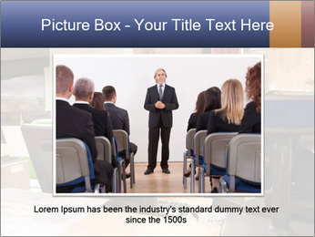 0000074497 PowerPoint Template - Slide 16