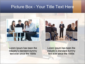 0000074497 PowerPoint Template - Slide 18