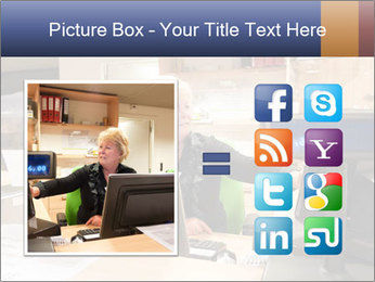 0000074497 PowerPoint Template - Slide 21