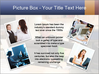 0000074497 PowerPoint Template - Slide 24