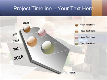 0000074497 PowerPoint Template - Slide 26
