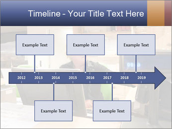 0000074497 PowerPoint Template - Slide 28
