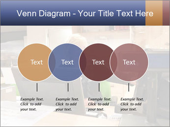 0000074497 PowerPoint Template - Slide 32