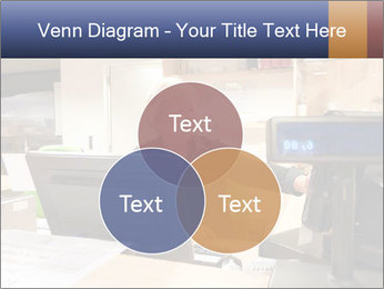 0000074497 PowerPoint Template - Slide 33
