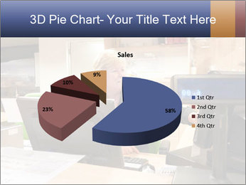 0000074497 PowerPoint Template - Slide 35