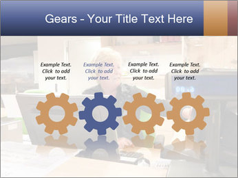0000074497 PowerPoint Template - Slide 48