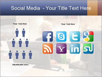 0000074497 PowerPoint Template - Slide 5