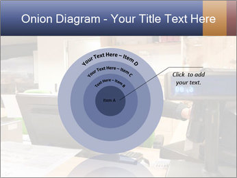 0000074497 PowerPoint Template - Slide 61