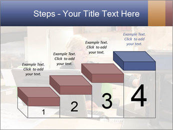 0000074497 PowerPoint Template - Slide 64