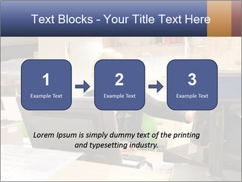 0000074497 PowerPoint Template - Slide 71
