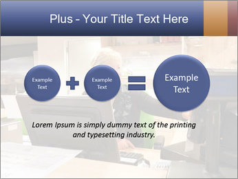 0000074497 PowerPoint Template - Slide 75