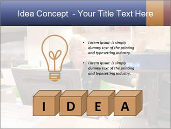 0000074497 PowerPoint Template - Slide 80