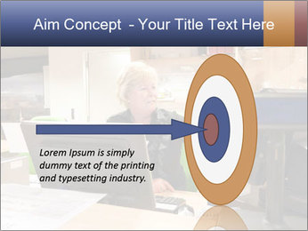 0000074497 PowerPoint Template - Slide 83