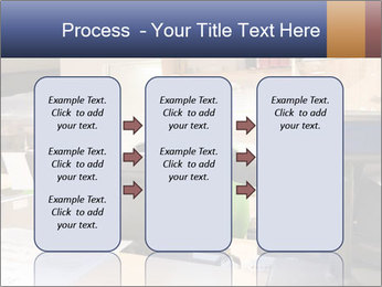 0000074497 PowerPoint Template - Slide 86