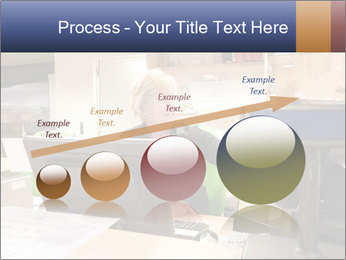 0000074497 PowerPoint Template - Slide 87