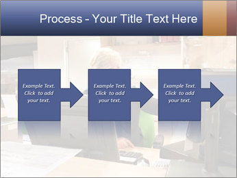 0000074497 PowerPoint Template - Slide 88