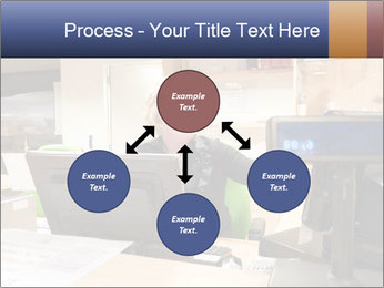 0000074497 PowerPoint Template - Slide 91