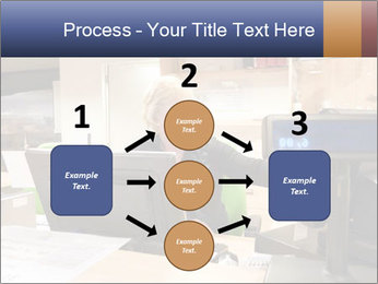 0000074497 PowerPoint Template - Slide 92