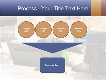 0000074497 PowerPoint Template - Slide 93