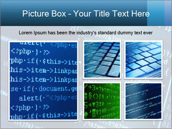 0000074498 PowerPoint Templates - Slide 19
