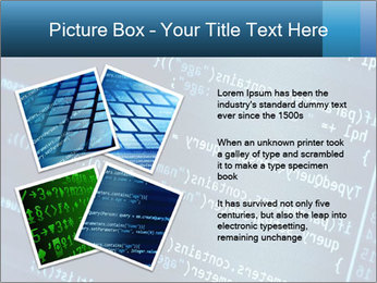 0000074498 PowerPoint Templates - Slide 23