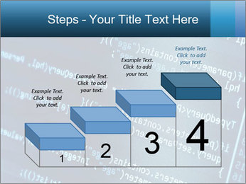 0000074498 PowerPoint Templates - Slide 64