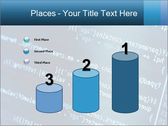 0000074498 PowerPoint Templates - Slide 65