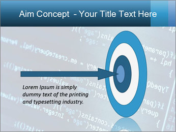 0000074498 PowerPoint Templates - Slide 83