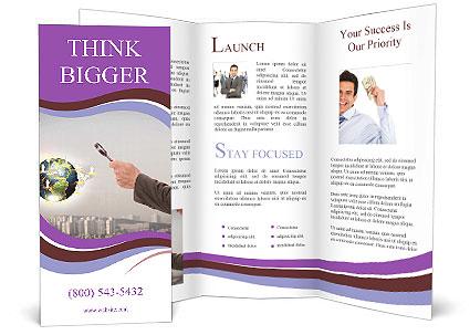 0000074499 Brochure Template