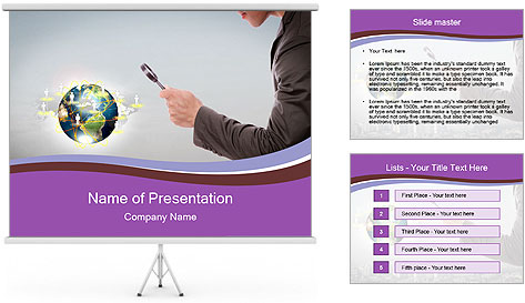 0000074499 PowerPoint Template