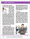 0000074499 Word Templates - Page 3