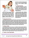 0000074499 Word Templates - Page 4