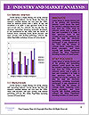 0000074499 Word Templates - Page 6