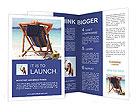 0000074500 Brochure Templates