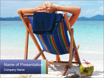 0000074500 PowerPoint Template - Slide 1