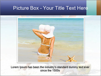 0000074500 PowerPoint Template - Slide 16