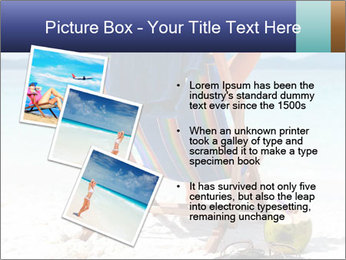 0000074500 PowerPoint Template - Slide 17