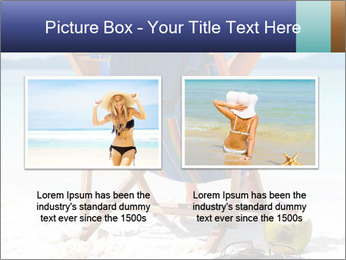 0000074500 PowerPoint Template - Slide 18