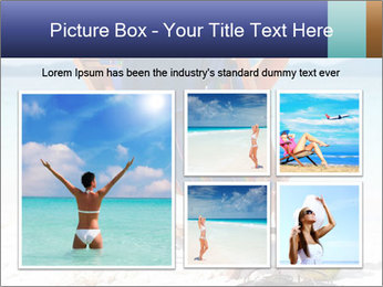 0000074500 PowerPoint Template - Slide 19