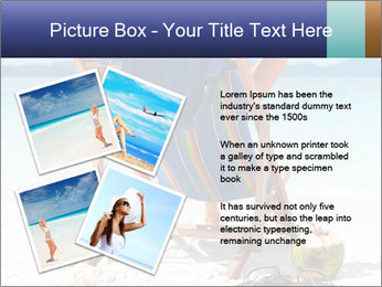 0000074500 PowerPoint Template - Slide 23